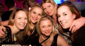 140208_house_fieber_hamburg_012