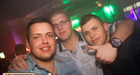 140208_house_fieber_hamburg_017