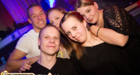 140208_house_fieber_hamburg_021