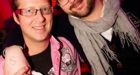 140208_house_fieber_hamburg_025