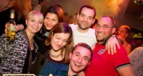 140208_house_fieber_hamburg_035