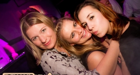 140208_house_fieber_hamburg_040