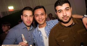 140208_house_fieber_hamburg_046
