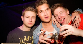 140208_house_fieber_hamburg_047
