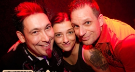 140208_house_fieber_hamburg_055
