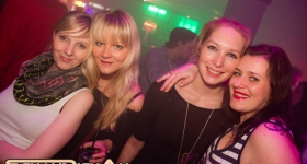 140208_house_fieber_hamburg_056