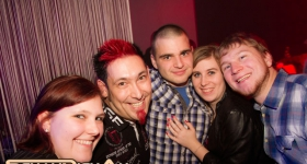 140208_house_fieber_hamburg_060