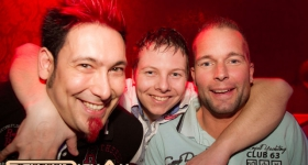 140208_house_fieber_hamburg_062