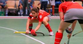 140209_hallenhockey_deutsche_meisterschaften_002