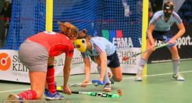 140209_hallenhockey_deutsche_meisterschaften_003