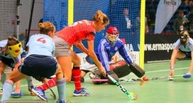 140209_hallenhockey_deutsche_meisterschaften_004