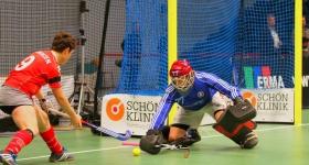 140209_hallenhockey_deutsche_meisterschaften_005