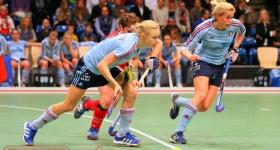 140209_hallenhockey_deutsche_meisterschaften_011