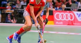 140209_hallenhockey_deutsche_meisterschaften_012