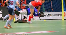 140209_hallenhockey_deutsche_meisterschaften_015