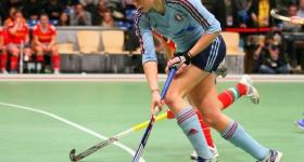 140209_hallenhockey_deutsche_meisterschaften_016