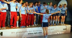 140209_hallenhockey_deutsche_meisterschaften_024