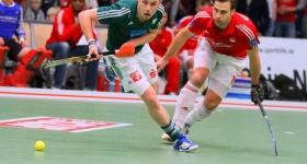 140209_hallenhockey_deutsche_meisterschaften_030