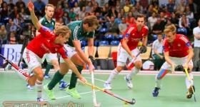 140209_hallenhockey_deutsche_meisterschaften_032