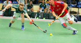 140209_hallenhockey_deutsche_meisterschaften_033