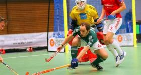 140209_hallenhockey_deutsche_meisterschaften_034