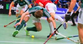 140209_hallenhockey_deutsche_meisterschaften_036