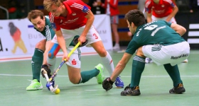 140209_hallenhockey_deutsche_meisterschaften_038