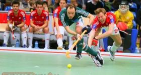 140209_hallenhockey_deutsche_meisterschaften_041