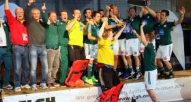 140209_hallenhockey_deutsche_meisterschaften_047