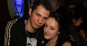 140228_tunnel_club_hamburg_004