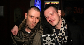 140228_tunnel_club_hamburg_005