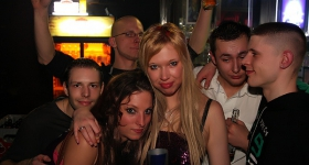 140228_tunnel_club_hamburg_009