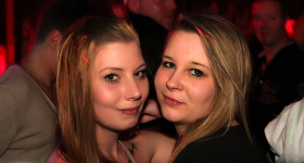140228_tunnel_club_hamburg_010
