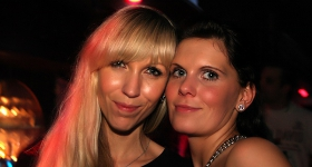 140228_tunnel_club_hamburg_019