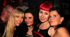 140228_tunnel_club_hamburg_020