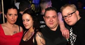 140228_tunnel_club_hamburg_024