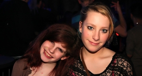 140228_tunnel_club_hamburg_025