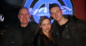 140228_tunnel_club_hamburg_029