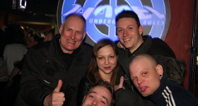 140228_tunnel_club_hamburg_030