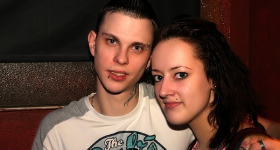 140228_tunnel_club_hamburg_033