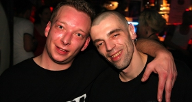 140228_tunnel_club_hamburg_034