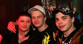 140228_tunnel_club_hamburg_039