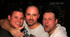 140228_tunnel_club_hamburg_040