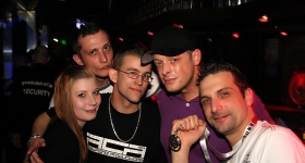 140228_tunnel_club_hamburg_044