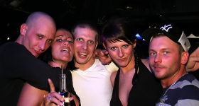 140228_tunnel_club_hamburg_045