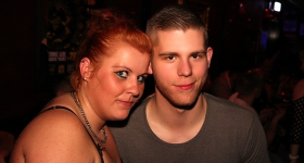 140228_tunnel_club_hamburg_050