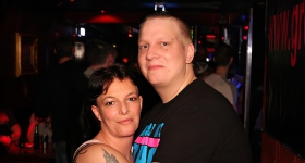 140228_tunnel_club_hamburg_055