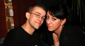 140228_tunnel_club_hamburg_057