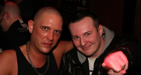 140228_tunnel_club_hamburg_058