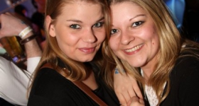 140301_cafe_seeterrassen_schlagersahne_122